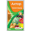 Инсектицид Актор (Актара ) 1,4 грамма   Вассма Ритейл