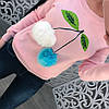 Свитер трикотажный Cherry, фото 2