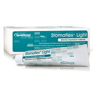 Stomaflex Light (Стомафлекс лайт), коррегирующая, 130 г, SpofaDental, Чехия