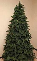 Искусственная елка Элит зеленая 300 см,новогодние елки 2017
