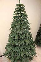 Искусственная елка Ель Сказка 1.2 м, новогодние елки