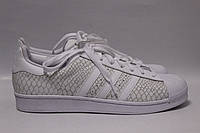 Кроссовки Adidas Superstar W 42р., фото 1