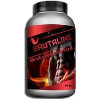 Пищевая добавка Бруталин, спортивное питание
