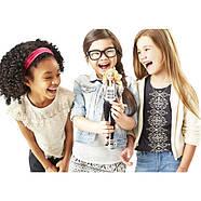 "Интерактивная кукла ""Привет, Барби"", выход Wi-Fi / Hello Barbie Doll - Blonde Hair , фото 7"