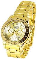 Наручные часы Rolex Daytonа, кварцевые часы
