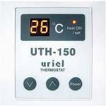 Uriel UTH-150 (Ю. Корея)