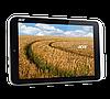 Броньовані захисна плівка для екрану Acer Iconia W3-810