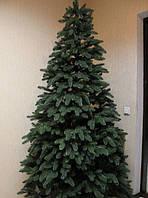 Искусственная елка Ель Премиум  2.1 м, новогодние елки