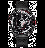 Часы Carrera TAGHEUER, кварцевые часы