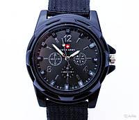 Часы Swiss Army, механические часы
