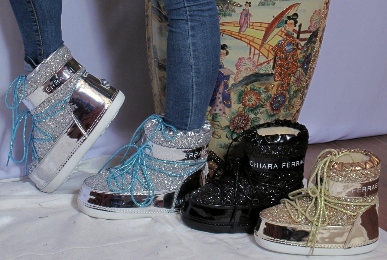 ffdc2c66 Супер модные, зимние, женские ботинки