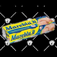 Mareblu All'Olio di Oliva, 80 гр., фото 1
