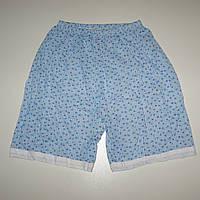 Панталоны женские трикотажные - Polat, фото 1