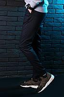 Брюки хаки мужские штаны