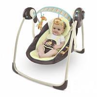 детское кресло-качалка BS 60062 Dzungla Java