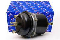 Энергоаккумулятор КАМАЗ-740 (20х20), 100-3519100