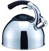 Чайник, кухонная посуда