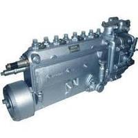 Топливный насос  ТНВД  ЯМЗ-238 МАЗ , 80.1111005-30