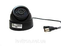 Аналоговая камера  349, техника для охраны