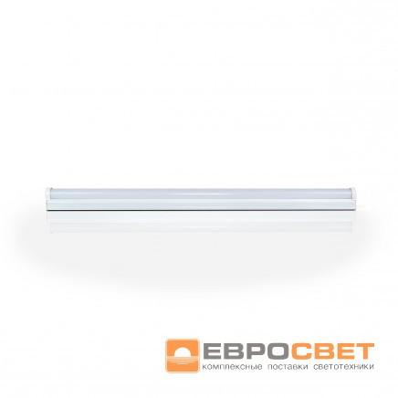 Светильник светодиодный мебельный интегрированный EV-IT-600-6400-13 T8 9Вт