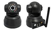 Цифровая камера с разъем LAN  349 IP 1.3 mp, техника для охраны