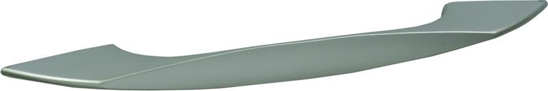 Ручка мебельная WMN153.128.0001 РГ 79
