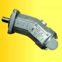 Гидромотор 310.2.112.01.06