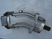 Гидромотор 210.12.00.03