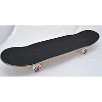 Скейт Skate Canada 801, скейт на 4 колёсах