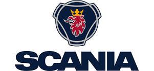 Тюнинг для Scania