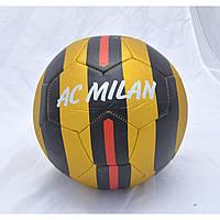 Мяч футбольный Barcelona, спортивный инвентарь