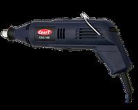 Гравёр Craft CSG 160 160Вт, 8000-30000 об/мин, 40 предм, гибкий вал