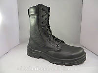 Ботинки Bata Workwear (45/46), фото 1