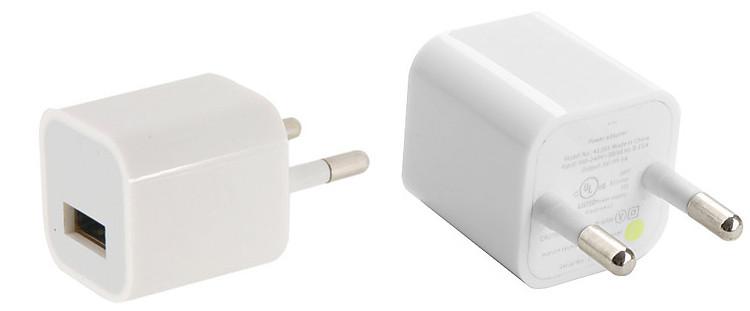 Зарядное устройство USB блок питания