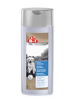 8IN1 Shampoo puppy 250 ml