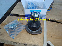 Опора шаровая верхняя  Ваз 2101-2107, Иж 27175, Ваз 2121 Нива (Finwhale, Германия)