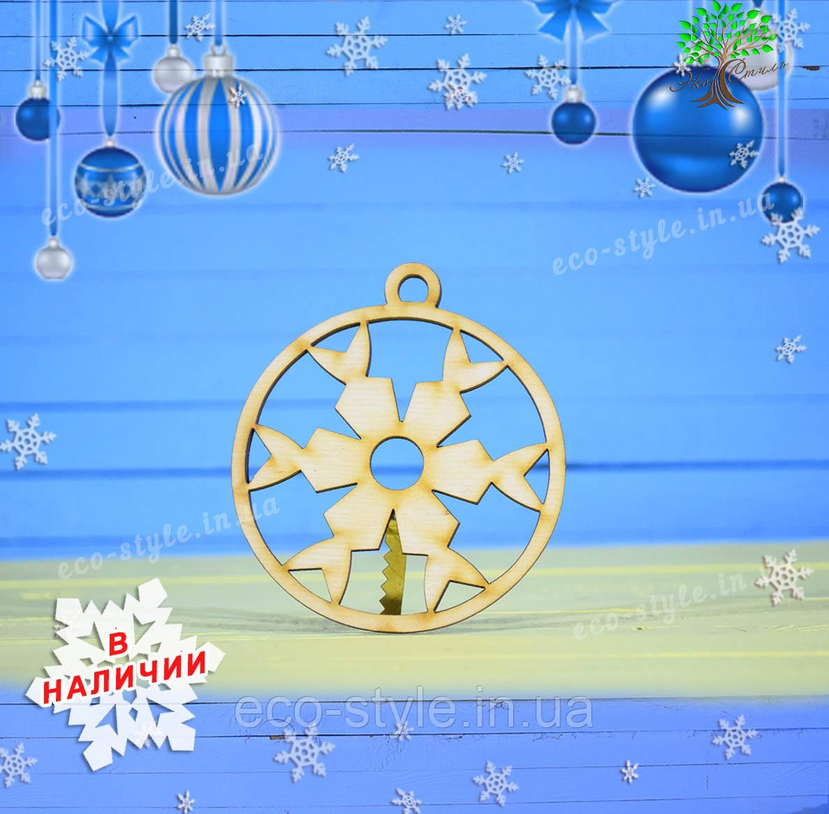 Елочная игрушка, новогодние игрушки и украшения