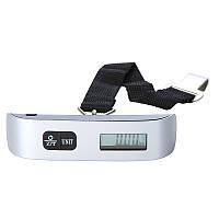 Весы ACS 50KG S 004 (100), точные весы