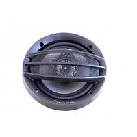 Автоколонки TS 1674, аудиотехника для авто