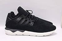 Кроссовки Adidas Tubular Moc Runner 48.5р.