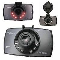 DVR 129 (50), видеорегистраторы для авто