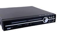 DVD 322 ,двд плеер, переносной DVD, телевизор портативный