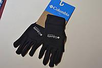 Перчатки Columbia (SU9073-010)