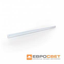 Светильник мебельный светодиодный интегрированый EV-IT-1200-6400-13 T8 18Вт