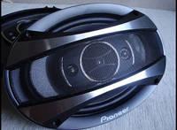 Автоколонки TS 6926 (5), аудиотехника для авто