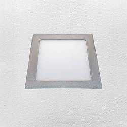 Точечные LED