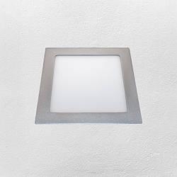 Точкові LED