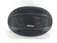 Автоколонки TS 6973 (5), аудиотехника для авто