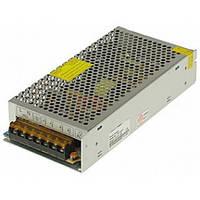 Адаптер 12V 10A METAL (50), качественные адаптеры