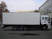Перевезти мебель в Киеве и области